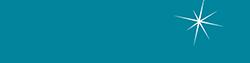 Spark Digital Logo