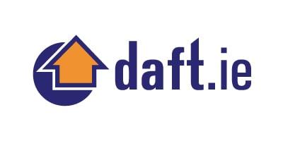 Daft.ie - Spark Digital Client