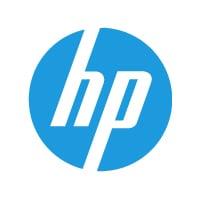 Hewlett Packard - Spark Digital Client