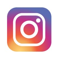 Instagram - Spark Digital Client