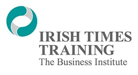 Irish Times Training