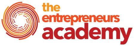 The Entrepreneurs Academy